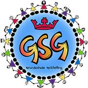 Grundschule Gräfelfing Logo
