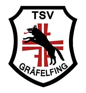 Logo TSV Gräfelfing